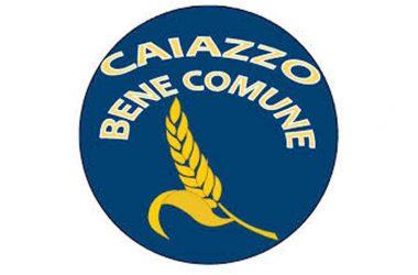 CAIAZZO BENE COMUNE – SERVIZIO 118 E GUARDIA MEDICA A RISCHIO TRASFERIMENTO