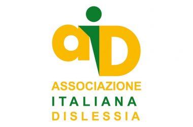 Matilde Maisto di Cancello ed Arnone news intervista l'avv. Anna Maria Noviello, Presidente dell'AID (Associazione Italiana Dislessia)