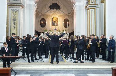 """Maddaloni, Concerto di fine anno """"virtuale"""" dell'Orchestra Junior del Convitto """"G. Bruno"""" il 29"""