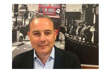 Comunicato stampa Massimo Grimaldi