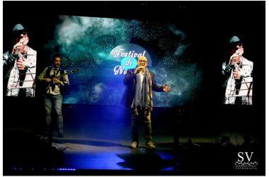 """Genny Esposito, autore e musicista napoletano, presenta il singolo dal titolo """"Comm 'a nu creaturo"""" (Come un bambino)"""