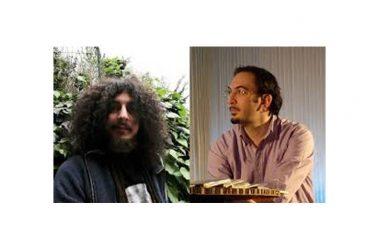 Preghiera per l'Irpinia: dalla quarantena nasce l'inno alla ripartenza degli artisti Cipriano e Cataldo