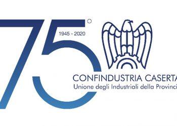 Genio Civile di Caserta: professionisti e costruttori incontrano i rappresentanti della Regione Campania.