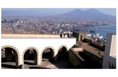 Direzione regionale Musei Campania……un questionario per i nostri visitatori!