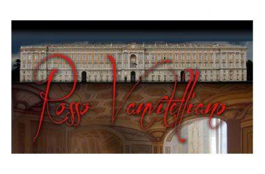 Aspettando Rosso Vanvitelliano – Il Grano