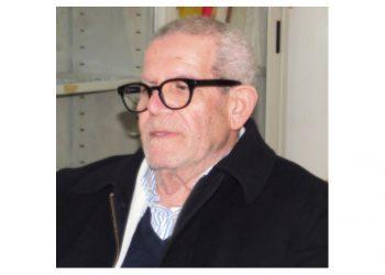 GRAZZANISE: PADRE FRANCESCO MONTICELLI HA CONCLUSO IL SUO MINISTERO PARROCCHIALE