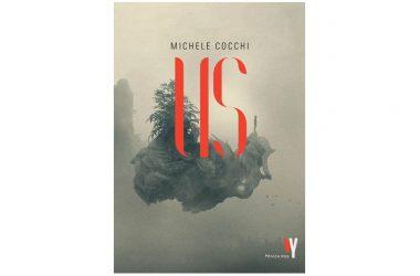 Us di Michele Cocchi – Fandango Libri