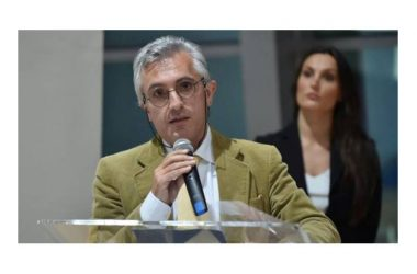 Sessa Aurunca. Palumbo (Ugl Caserta) loda l'iniziativa dell'associazione Plastic free