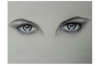 """Caserta, IV Concorso internazionale di poesia """"i tuoi occhi senza di me"""""""