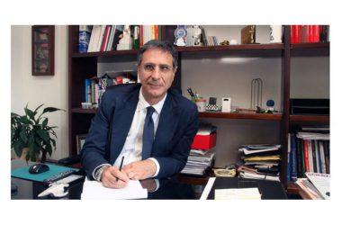 Il Governo blocca i fondi per la sostenibilità del  trasporto pubblico, anche Avellino in attesa. Barbaro (Lega), «troppi annunci e  pochi fatti»