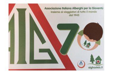 L'Associazione Italiana Alberghi per la Gioventù verso la chiusura definitiva