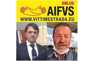 """Strage del bus ungherese, condanna di 12 anni per autista. Alberto Pallotti (A.I.F.V.S. Onlus): """"Sentenza storica, nostra associazione al fianco delle famiglie"""""""