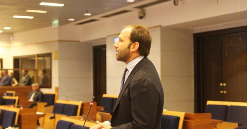 SPIAGGE, ZINZI (LEGA): DATI CAMPANIA CERTIFICANO FALLIMENTO  DE LUCA SU TURISMO