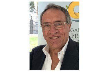 Mondragone, monito del vice presidente Umberto Cinque:   'Puntare sulle specificità per rilanciare il tessuto produttivo'