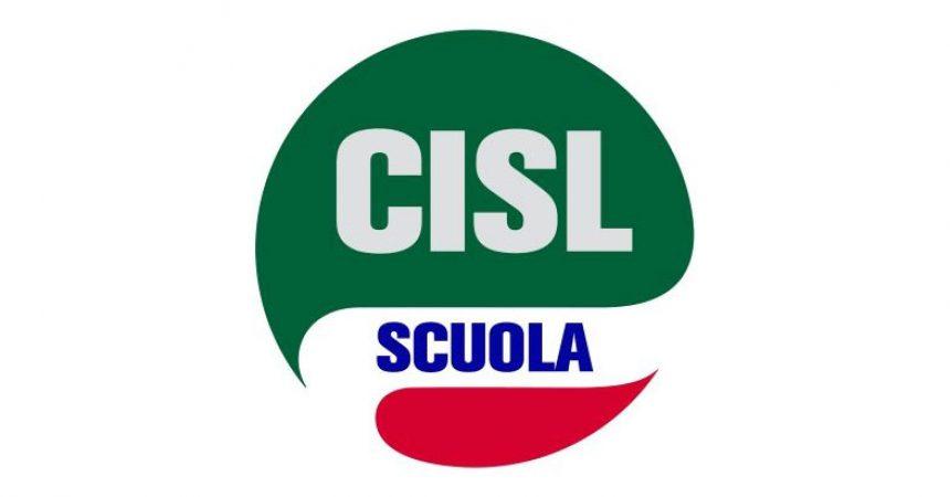 Il Segretario Generale UST CISL e il Segretario Generale CISL Scuola esprimono preoccupazioni legate alla ripresa delle attività scolastiche