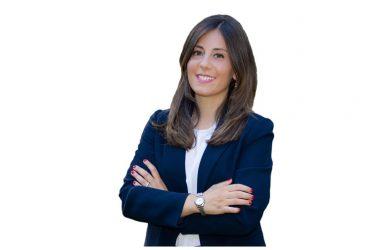 """De Luca Presidente, Federica Turco pronta a scendere in campo: """"Passione ed entusiasmo motori della politica"""""""