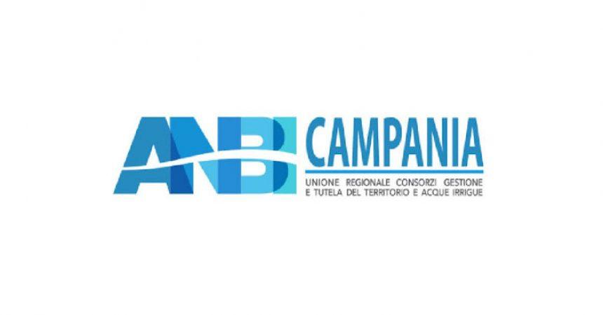 Psr Campania, è ora di rilanciare gli investimenti irrigui con la tipologia