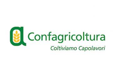 """Confagricoltura Napoli, """"Ottimo piano strategico del presidente della Cciaa Ciro Fiola, ringraziamo per attenzione prestata a mondo agricolo"""""""