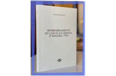 OMAGGIO ALLA MEMORIA DEI CADUTI DEL 9 SETTEMBRE 1943 (SECONDA GUERRA MONDIALE)