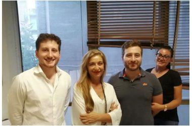 """L'assessore Adele Vairo incontra il Forum dei giovani: """"La promozione dei talenti è un imperativo etico"""""""