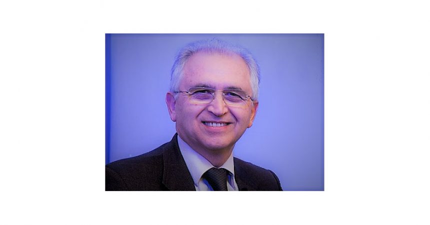 Richiesta intervento Prefetto sul parere negativo del Presidente dei revisori in merito al consuntivo di Caserta