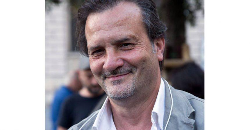Antonio Luongo, responsabile area metropolitana del Partito del Sud lancia la sfida a De Luca, Caldoro e Ciarambino