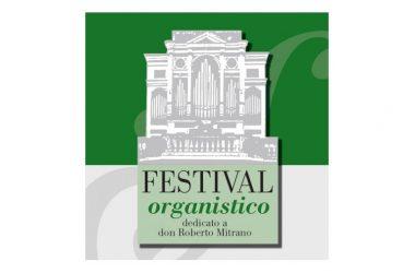 Festival Organistico 2020 | dal 01 al 29 agosto
