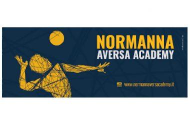 PalaJacazzi sarà casa della Normanna Aversa Academy: il sindaco dà un segnale forte e ridefinisce le tariffe orarie