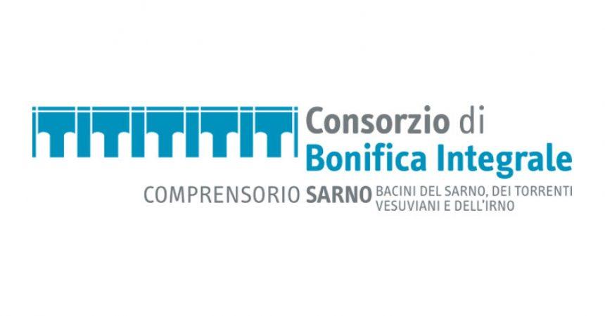 Il contributo separato per  elaborazione e stampa delle bollette del Consorzio è un atto di trasparenza amministrativa e contabile
