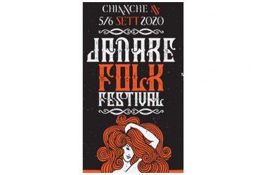 A Chianche (Avellino) lo Janare Folk Festival: il 5 e 6 settembre rivivono riti e tradizioni