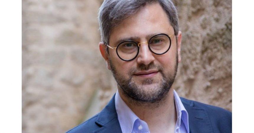 """Elezioni amministrative ad Arienzo, Guida: """"Chi vuol continuare a lavorare per la nostra comunità avrà in me un interlocutore in Regione"""""""