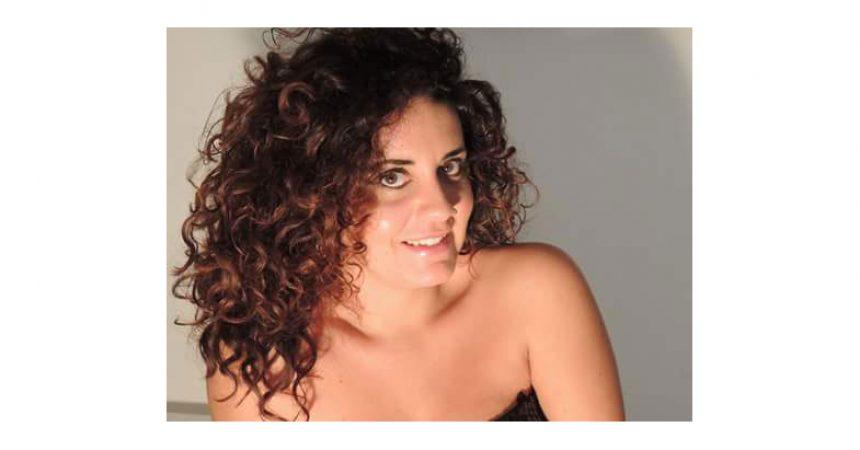 CLASSICO CONTEMPORANEO:11/8 Francesca Curti Giardina interpreta Renato Carosone