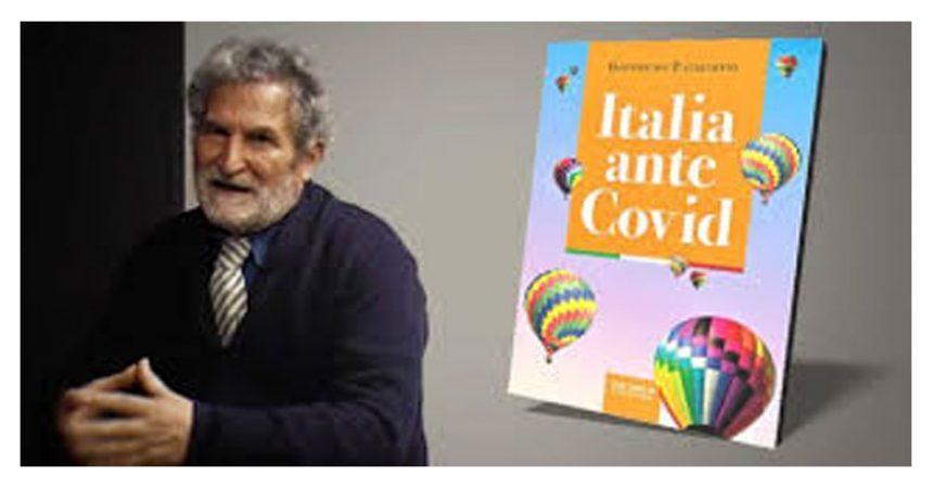 """DOMANI 21 AGOSTO  """"ITALIA ANTE COVID"""" A TORNIMPARTE"""