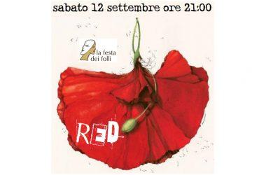 Una CALL alla condivisione! Cultura, TEATRO in tempo di peste  e  presentazione RED: Rappresentazioni Estemporanee Delicatessen