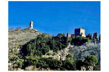 Quale sorte per il castello e le torri simbolo della città?