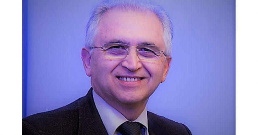 Richiesta urgente confronto pubblico col sindaco di Caserta per discutere sul biodigestore.