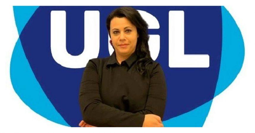 """Marianna Grande (Ugl Caserta) scrive a Carnevale (Spazio Donna): """"Donne unite contro la violenza di genere"""""""