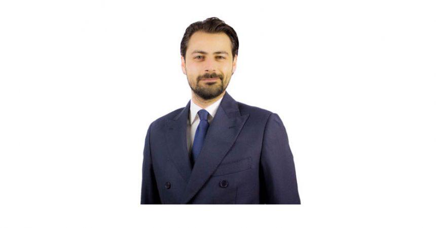 Cancello ed Arnone: impianto sportivo  comunale verso la riqualificazione attraverso la formula del project financing  ad iniziativa pubblica