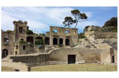 Sabato 26 e domenica 27 settembre 2020 tornano, nei luoghi della cultura di tutta Italia, le Giornate Europee del Patrimonio