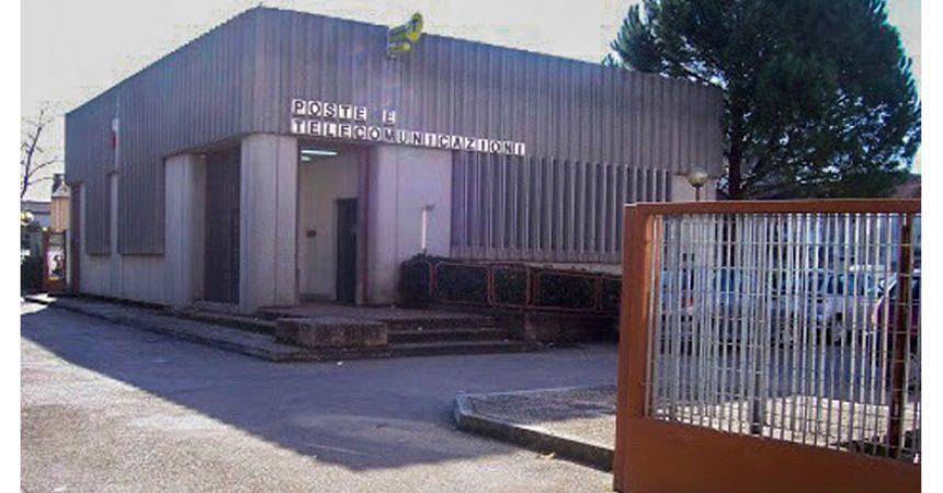 Cancello ed Arnone: il sindaco Ambrosca  scrive al Direttore dell'Ufficio Postale.