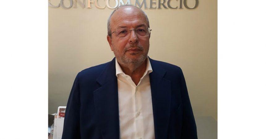Movida senza controllo, Sindaco denuncia i danni al commercio: 'Risse e violenze scoraggiano le famiglie a vivere il centro storico'
