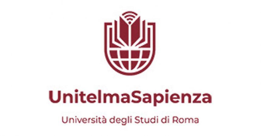 Inaugurazione Polo Didattico Unitelma Sapienza di Gorla Minore (Varese) – 22 settembre 2020