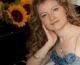 Chopin nel cuore di Napoli interpretato dalla pianista Valentina Ambrosanio per PianoCity- 9 settempre ore 19 presso Decumani Hotel de Charme