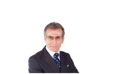 Cancello ed Arnone: l'On. Pisano si congratula con il primo cittadino Ambrosca  in merito all'app IO.