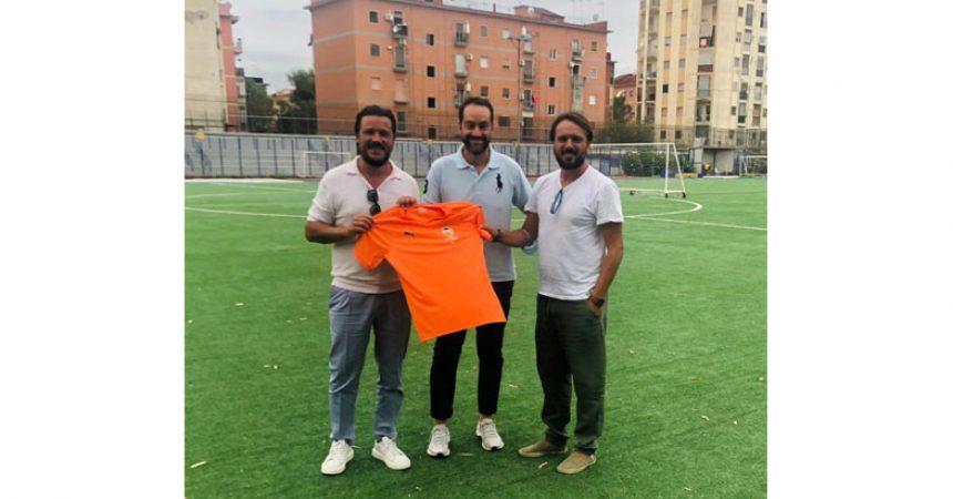 CALCIO Centro Ester Carioca, accordo con Valencia CF per gestire in esclusiva la zona di Napoli e provincia
