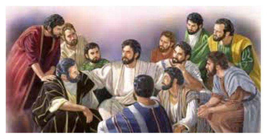 Riflessione al vangelo di domenica 6 Settembre a cura di Don Franco Galeone