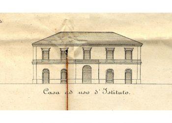 """Caserta, Museo Michelangelo – mostre, visita guidata, concerto """"L'arte di imparare"""", inaugurazione SAB 26 settembre 2020"""