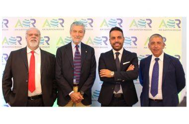 AQR acquisisce Call&Call e mette in salvo 1400 posti di lavoro