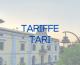 Cancello ed Arnone: rideterminazione tariffe tari per gli anni 2015/2016 e 2017