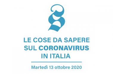Le cose da sapere sul nuovo DPCM – Sul Coronavirus, dal Post